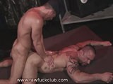 gay porn Sexually Frustrated || Colton Carbone Takes Out All of His Sexual Frustrations on Marco Cruise.