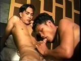Gay Porn from GayAsianTwinkz - Fucking-Horny-Asians
