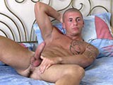 gay porn Luca Beats Off || Meet Sicilian Jock Luca Bisio. Hung, Tanned, Athletic, With an Enormous, Sexy Tattoo and a Cocky Smile, This Hot Sicilian Boy Has It All