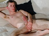 gay porn Young Lad Big Cock || Danny T Is a Little, Young Looking Lad, Cute and Boyish, but With a Big Sex Drive and Even Bigger Cock, With a Hardon That Never Goes Down. He Is Rock Solid From Start to Finish, Jerking Off In Different Positions Before Spunking His Load. <br />