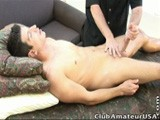 Gay Porn from clubamateurusa - Holding-Lambert-Back