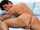 Gay Porn from squirtz - Power-Bottom-Boy-Brandon