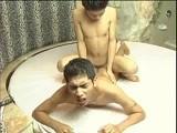 Gay Porn from GayAsianTwinkz - Smooth-Asian-Cuties