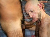 Gay Porn from WankOffWorld - Boyfriends-Massive-Hung-Cock