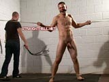 Ass Flogging And Hazing ||