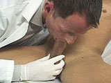 Gay Porn from collegeboyphysicals - Ricardo-Solo-Part-2