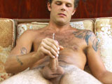 gay porn Furry Hawaiian Surfer Ottis || Ottis - Furry Hawaiian Surfer with HUGE BALLS Busts a Juicy Nut!