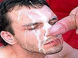 gay porn Nasty Fuck And Facial Cumshots || Fucking This Gay Hole so Nice After Deep and Nasty Cock Sucking With Messy Huge Anal and Facial Cumshots. Wild Male on Male Anal Fucking With Huge Sperm Shots on Face and In His Ass.
