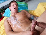 Gay Porn from gayroom - Gayroom-First-Huge-Cock