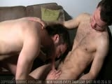 Gay Porn from DominicFord - Colby-Keller-Fucks-Zach