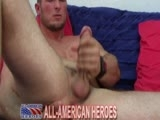 gay porn Muscle Bud Stroking || Devin Is a Life Saving Civilian and the Hero of His Family Reunion. This Big Guy Rescued His Drowning Uncle At a Family Gathering.