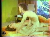 gay porn Vintage Porn Montage || I Just Added a Piece of Video That I Came Across That, for Lack of a Better Term, Is a Montage of Vintage Gay Porn Scenes From a Variety of Original Sources. Yes, It's Kind of a Mess, but Porn Is Seldom Completely Linear Anyway. Viewers Just Want Sexy Images Strung Together, so That's What You Get. Enjoy It, Get a Membership and Search Around to Find the Longer Versions of the Clips You See Here.<br />