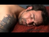 gay porn Cop Jared Daytime || I Enticed Jared Over to My Crash Pad After a Hard Night Playing Pool and Knocking Back Shots. I Filmed This In the Early Morning and You Can See Jared Is Out Cold but Still Able to Get Rock Hard At the Slightest Touch. to See More of Jared and Read the Whole Story Click the Sleepingmen Link on the Video. Enjoy!