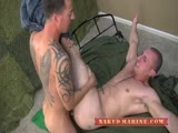 gay porn Firefighter Shows Private || Firefighter Ryler and Private Roman Seem to Have a Natural Rapport as They Discuss Their Professional Lives and the Service They Have Each Contributed to Their Communities. as They Exchange Ideas About Camaraderie In the Line of Duty, a Shared Passion Begins to Stir.