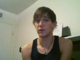 Gay Porn from BoyCrush - Andy-Kay-Vlog1
