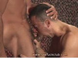 gay porn Choking On Big Meat! || Biaggi's Back With His Monster Cock and Dominik Rider Is No Stranger to Sucking a Huge Cock!<br />