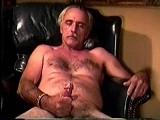 Gay Porn from workingmenxxx - Foreman-Gary