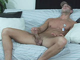 gay porn Hadrein Solo || DAMN! Hadrein here has one hell of a body and he knows how to work it!