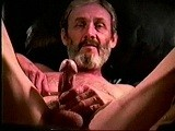 Gay Porn from workingmenxxx - Rugged-John