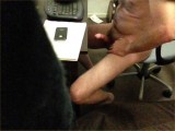 gay porn Hidden Cam Wank || My Horny Always Naked Housemate Caught on Hidden Cam Having a Wank