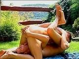 Gay Porn from mountequinox - Beautiful-Boys-Banging