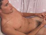 Gay Porn from brokestraightboys - Straight-Hunk-Mario
