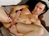 Gay Porn from HardBritLads - Hung-Muscle-N-Girth