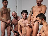 gay porn Xxx Xmas || When Bad Santa Finds His Elves Fucking and Sucking Instead of Wrapping He Put His Foot Down, but the Horny Elves Have Other Plans.....and Santas Yuletide Ho Ho Hole Is Soon Getting Double Penetrated.