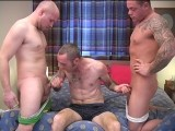 gay porn Joe Services The Boys || Joe Is Back After a Years Absence From the Site. This Time Around He Asked If He Could Suck Off a Couple of Cocks and Get Fucked by Both of Them. of Course I Arranged It.