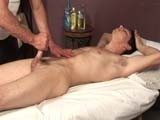 Gay Porn from clubamateurusa - Sexploring-Tonys-First-Cumshot
