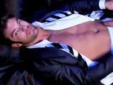 Gay Porn from menatplay - Drop-Dead-Beautiful