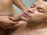 Hardcore Video of Horny Latino Fucking His Partners Tight Juicy Asshole. Raw Condomless Anal Barebacking Action With Mouthful Cum Loads In the End.