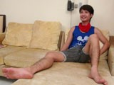 Asian Rent Boy Oum ||