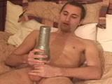 Gay Porn from sebastiansstudios - Devin-Moore