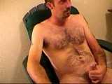 Gay Porn from workingmenxxx - Don-Jerks-Off