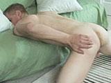 Gay Porn from straightboysjerkoff - Matt-Part-2