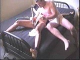 Gay Porn from LaughingAsians - Asian-Tickle-Fantasy