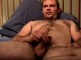 Gay Porn from workingmenxxx - Shane-And-His-Tool