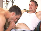 gay porn Military Recruits || 'All Amateur Models. This video is made up of all military guys who want to show it off and jerk it off.Skylier gets together with Donnie, Navy, and Frank, Marine, for 3-way sucking, kissing and jack off.