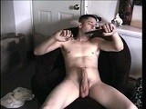 Gay Porn from Str8BoyzSeduced - Wank-With-Cory