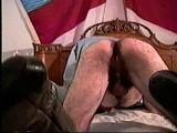 Gay Porn from workingmenxxx - Hairy--Alan