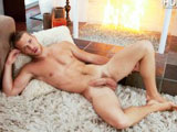 Gay Porn from randyblue - Jake-Andrews