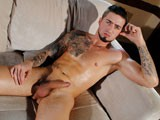 Gay Porn from HardBritLads - Hot-Muscle-N-Tatts