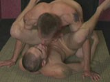gay porn Sexy Fuckers Kc And Billy Fuck || yet Another Fucking Hot Video Brought to You by Sebastian's Studios. When Sebastian's Studios Says They Feature Hot Guys In Hot Action, They Weren't Lying! They're Studs Really Do Know How to Fuck In Hot Steamy Sex Pig Fuck Action. These Hot Amateur Fuckers Work Their Way to the Top With Their Big Dicks and Hot Anal Asses. If You Haven't Seen At Least One of the Few Hundred Videos They Offer, You're Certainly Missing Out on Some Good Times. Guaranteed! the Videos Are Downloadable With No Restrictions. Watch, Join, Get Off, Cheapest Prices on the Net! Certainly a Bang for Your Buck!