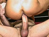 Keiran Seed a Sexy Cumslut
