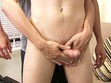 Phillip Jerked - Part 1 ||