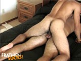 gay porn Fratmensucks Chase Diego || Both Chase and Diego Performed In a Couple of Ppv Events, but None Were as Sizzling Hot as This One. Starting on the Bed, Both Handsome Boys Chat Casually Before Removing Each Other's Clothes. Fully Naked, Chase and Diego Begin Kissing Passionately Before Advancing to Some Really Hot Stuff. These Young, Hot Guys Experiment With a Small Amount of Oral Sex Before Moving to the Shower. the Action Advances, and Our Guys Begin Trading Blowjobs More Frequently. They Eventually Return to the Bed to Complete This Fun-filled Afternoon. It's Amazing to See Their Bodies Tense Up More and More Throughout the Hour, Ultimately Leading to Hot Cumshots.