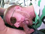 Gay Porn from ProjectCityBus - Blowing-Out-The-Bottom-Part-2