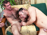 Gay Porn from menover30 - Tristan-Jaxx-And-Nick-Moretti
