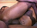 gay porn Perfect Fit || Nick Omni's Huge Cock Fits Perfectly In Vann's Raw Hole.